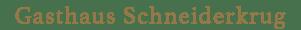 logo_gasthaus